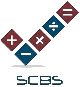 SC Bookkeeping Services